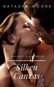Silken Canvas