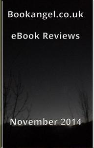 Bookangel.co.uk Book Reviews - November 2014