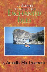 A Journey Through the Enchanted Isles