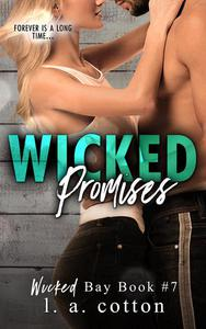 Wicked Promises