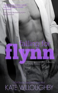 Falling for Flynn