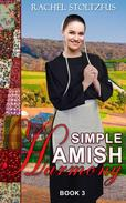 Simple Amish Harmony