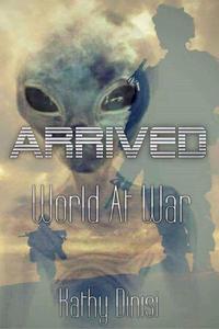 Arrived (World At War)