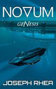Novum: Genesis