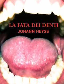 La fata dei denti