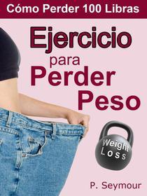 Ejercicio para Perder Peso