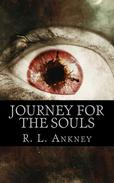 Journey for the Souls