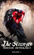 The Stranger Horror Anthology