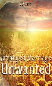 Arranged Marriage Unwanted