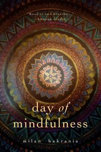 Day of Mindfulness
