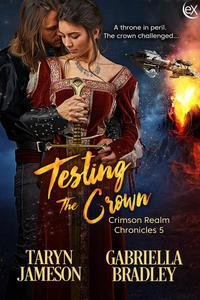 Testing the Crown