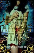 Echo Among Stars