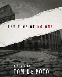 The Time of No One