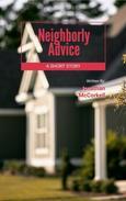 Neighborly Advice