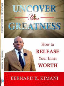 Uncover your Greatness