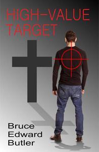 High-Value Target
