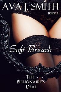 The Billionaire's Deal (Book 2): Soft Breach