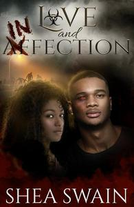 Love and Infection