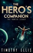 The Hero's Companion