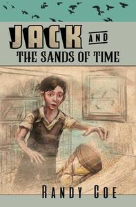 Jack and the Sands of Time