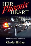 Her Phoenix Heart
