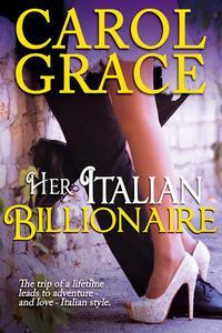 Her Italian Billionaire