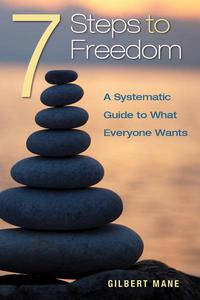 7 Steps to Freedom
