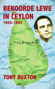 Bekoorde Lewe in Ceylon