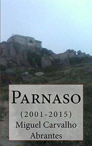 Parnaso (2001-2015)