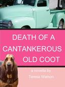 Death of a Cantankerous Old Coot