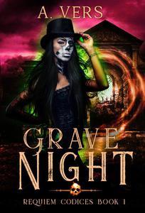 Grave Night