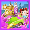Candy Crush Soda Saga Game: Guide With Extra Level Tips!