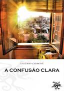 A Confusão Clara