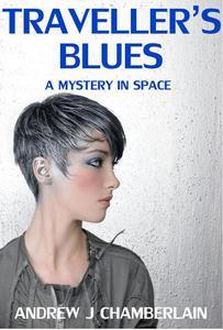 Traveller's Blues