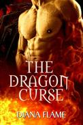 The Dragon Curse