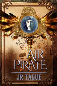 Air Pirate