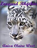 Leopard Rhythm