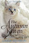 The Autumn Kitten