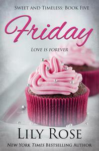Friday: Sweet Romance