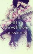 A Million Little Snowflakes