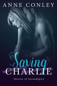 Saving Charlie