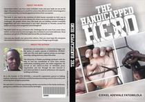 The Handicapped Hero
