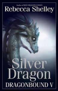 Dragonbound V: Silver Dragon