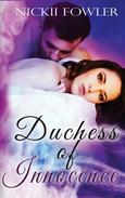 Duchess of Innocence