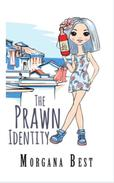 The Prawn Identity (Cozy Mystery Series)