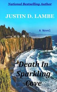 Death in Sparkling Cove