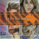 Red Sand Poetry - The Complete Collection
