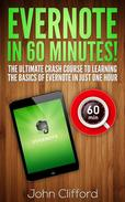Evernote in 60 Mins