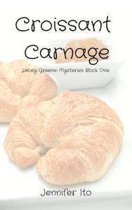 Croissant Carnage