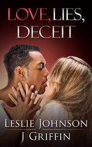 Love, Lies, Deceit